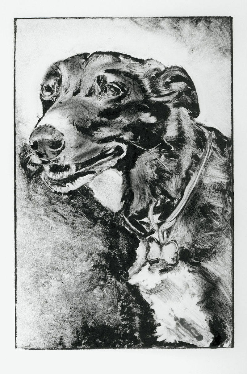 Benmonotype