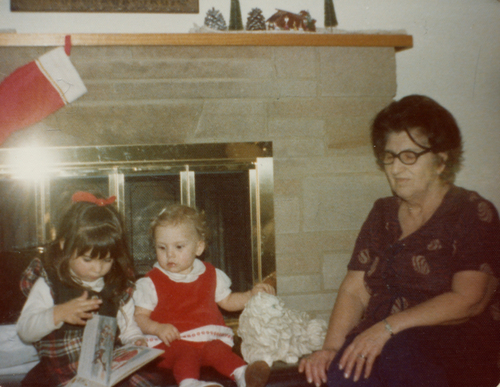 Grandma4