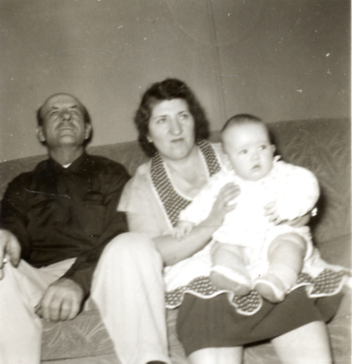 Grandma9