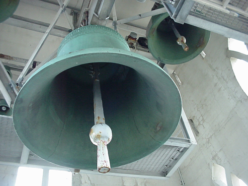 Church_bells